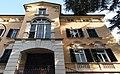 Villa Zita (2&3).jpg