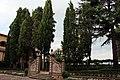 Villa di cerreto, giardini 01.JPG
