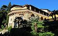 Villa nieuwenkamp, loggiato 04.JPG