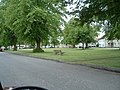 Village Green, Waterbeach - geograph.org.uk - 1121044.jpg
