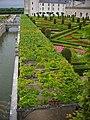 Villandry - château, jardins (13).jpg