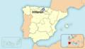 Villarán-España-Loc.png