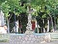 Villavendimio park 2.jpg