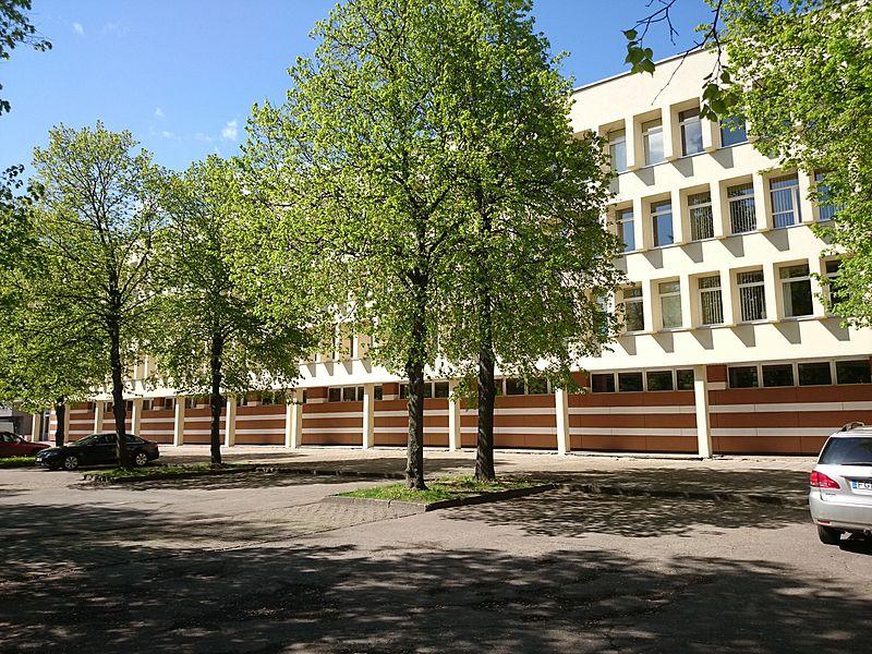 File:Vilnius Pedagogical University 4988.JPG