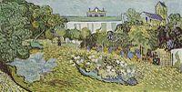 Vincent Willem van Gogh 021.jpg