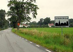 Vinninga and speed limit 60 signs.jpg