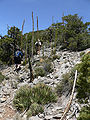 Virgin Peak ascent 3.jpg