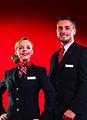 Virgin Trains East Coast Uniform 1.jpg