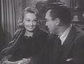 Virginia Lee and Edmond O'Brien in DOA 2.jpg