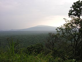 Virunga National Park-107997.jpg