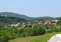 Visejec Slovenia 1.jpg
