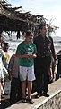 Visita de supervisión por Huracán Patricia a Colima. (22371671379).jpg