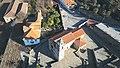 Vista Aérea da Igreja de Santa Maria de Barrô.jpg