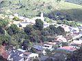 Vista de Acioli - panoramio.jpg