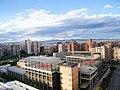Vista de Valencia desde la calle Gascó Oliag, 6, de Valencia 31.jpg