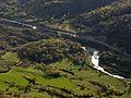 Vista de la Vall de l'Isàvena des de Sis.jpg