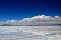 Vista del Salar de Uyuni.JPG