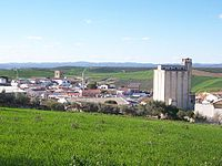 Vista panorámica de Guadalcázar.JPG