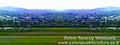 Vista panoramica de salom.jpg