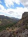 Vistas desde el Castillo de Cabañas 40.jpg
