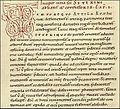 Vita Sancti Severini Codex Vindobonensis 1064.jpg