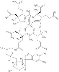 Vitamin B12.png