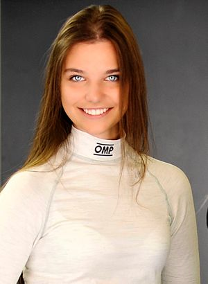 Vivien Keszthelyi racing driver profile photo.jpg