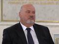 Vladimir Malyshev.png