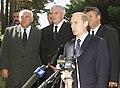 Vladimir Putin 7 September 2001-3.jpg
