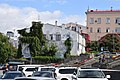 Vladivostok-russia-graffity-august-2015.jpg