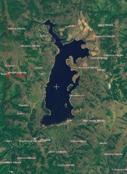 Власинское озеро Sat.png