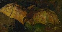 Vleermuis - s0136V1973 - Van Gogh Museum.jpg