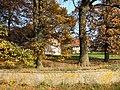 Vlotho-Denkmal-086-2011-11-01-3098.jpg