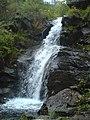 Vodopád Borového potoka - panoramio.jpg