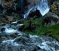Vodopad Gostilje.jpg