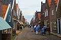 Volendam - Zuideinde - View ENE.jpg
