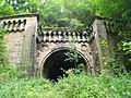 Volkmarshausen Tunnel 2 Jul05.jpg