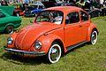 Volkswagen 1302 Beetle (1970).jpg