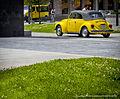 Volkswagen 1303 descapotable 'escarabajo' (Typ 1) (7215403054).jpg