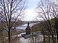 Volodymyr in Kyiv04.jpg