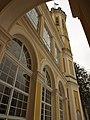 Volt Károlyi-kastély (2768. számú műemlék) 5.jpg