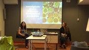 File:Volunteer support. what makes the difference – Veronika Krämer and Natalia Szafran-Kozakowska.webm