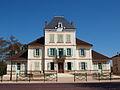 Vonnas-FR-01-mairie-03.jpg