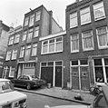 Voorgevel - Amsterdam - 20018994 - RCE.jpg