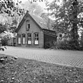 Voorgevel - Domburg - 20059228 - RCE.jpg