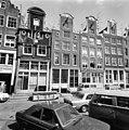 Voorgevels - Amsterdam - 20019689 - RCE.jpg
