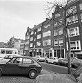 Voorgevels - Amsterdam - 20021676 - RCE.jpg