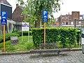 Voormalige locatie van het slachthuis, Halle.jpg