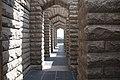 Voortrekker Monument Corridor.jpg