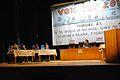 Vopop2011debate.jpg